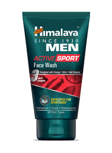 Himalaya-men-active-sport-face-wash